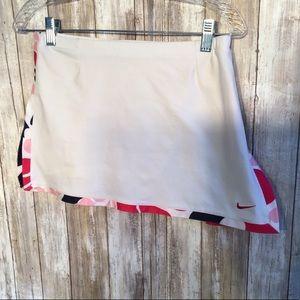 BOGO Free☀️ Nike  Athletic Skirt Sz XS